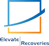 Elevate Recoveries